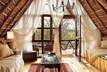 Decor / Interior design