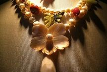 Yiousouri  / Jewellery shop - Pavlou Mela 20 - Thessaloniki - Greece