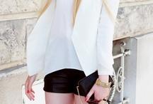 Hott Fashion!