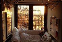 fun and joy...home ideas / home decor
