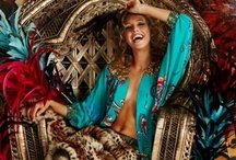 BOHEMIAN-LUXE - an inspired aesthetic / DEFINITION: BOHEMIAN A person with artistic or literary interests who disregards conventional standards of behaviour. DEFINITION: LUXE The condition of being elegantly sumptuous, something luxurious; a luxury