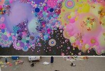 ART LOVER / The weird and wonderful world of Art