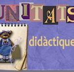 Unitats didactiques