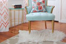 Home Interiors Wishlist
