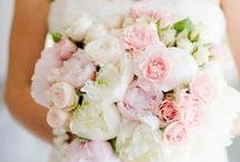 Bridal Bouquets Inspirations / Bridal Wedding Bouquets Ideas: At Weddings Romantique, we will be glad to help you plan your Stylish Destination Wedding, we will take care of your destination wedding services from sourcing the right vendors, creating a stylish event that reflect your personality and budget to all the legal requirements for getting married on away from home in addition to providing you personalized group travel arrangements for all your guest  / by Weddings Romantique