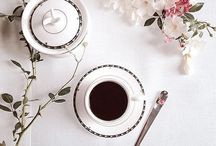COFFEE TİME