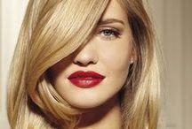 Maquillage et produits de beauté