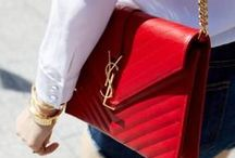 Coveted Shoes & Handbags