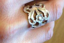 Jewelery / Smycken