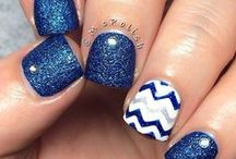 Nail designs / Nail designs, nail art, #nail, #nailart, #naildesigns