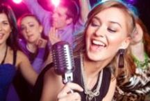 Singing Tips / Singing tips to help you improve your #singing and make it as a singer. Get free singing training: www.singerssecret.com