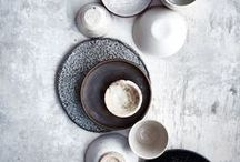 CERAMICS / the beauty of ceramics