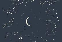 Stars n astrology