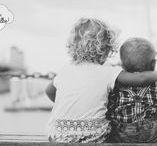 Gruppenpinnwand: Mama Leben schönes und nachdenkliches / Wunderbare Blogs, Blogeinträge, literarisches und schönes rund um das Leben als Mama - ohne Tipps und Tricks:-) Bitte für jeden neuen Pin mindestens einen pin eines Mitpinners auf einem anderen Board pinnen:-)