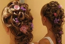 LOVE THIS (Hairstyles)