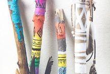 Crafts / All Crafts  / by Danii Wilson
