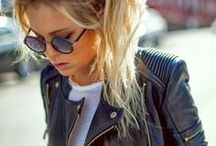 Fashion / by Jeanette Sønderup