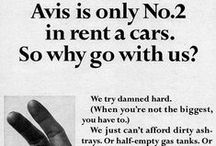 Examples of Awesome Copywriting