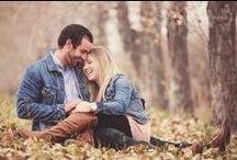 Engagement Photography / Engagement Photography by Stick Productions in Regina Sask
