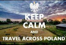 Turystyczne porady, cytaty / Wszystko od nas dla Was. Oprócz praktycznych porad dotyczących podróżowania po Polsce, będziemy prezentować ciekawostki turystyczne i pokażemy Wam to wszystko, co przyda się w planowaniu wypraw - tych małych i tych dużych.