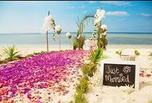 Wedding in Gili / Wedding in Gili