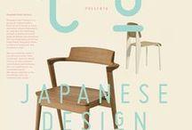 Design / Graphic design