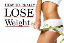 Lose weight Fast / interesting new articles and diet plans