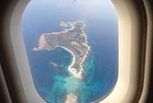 Formentera: la isla bonita! / Le meraviglie dell'isola, i luoghi più trend e le spiagge da sogno. Enjoy this place!