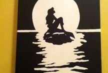 Kobieta w sztuce / woman in art / Kobieta w malarstwie, rysunku, rzeźbie itp.