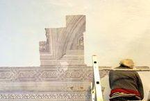 Traguardi 2015 / Cari fan, vi va di fare un viaggio con noi nel nostro 2015? Vi apriamo le porte del Castello dei Solaro per mostrarvi quanti traguardi abbiamo raggiunto nel 2015, anche grazie al nostro collaudatissimo Staff! www.castellodeisolaro.wedding