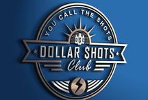 Dollar Shots Club 2.0 / D$C's Relaunch, Rebranding, and Product Expansion