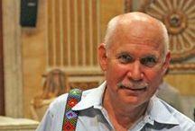Steve McCurry / Steve McCurry (Philadelphia, 24 febbraio 1950) è un fotoreporter statunitense