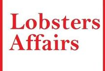 Lobsters Affairs