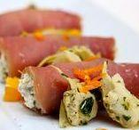 """In Cucina Solaro / Al #CastellodeiSolaro, da sempre, si prediligono i prodotti cosiddetti """"a filiera corta"""" o """"a Km zero"""". #FilieraCorta #Km0 #Cuneo #MadeInItaly #kmzero"""