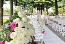 Matrimonio civile / Al #CastellodeiSolaro dove i sogni diventano realtà!  #matrimoniocivile #ritocivile #nozzecivili