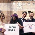 Unioni Civili / Il nostro parco e la romantica cornice del Castello spalancano le porte anche alle unioni civili…  www.castellodeisolaro.it/unioni-civili.aspx #CastellodeiSolaro #UnioniCivili #MatrimonioGay