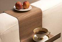 Living+Interior Design+Furniture