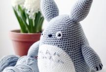 Knitting & DIY Crafts