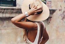 Fashion / #fashion #style