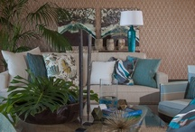 Tropical Elegance - HDG