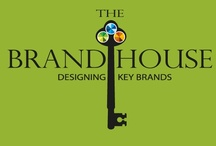 We Are The BrandHouse