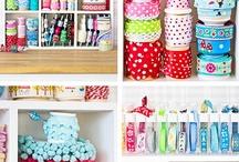 organizery - to organize