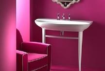handbasin - umywalki
