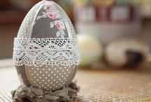 Ester - Eggs - Wielkanoc
