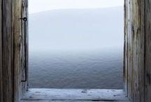 ✣ Doors & Window ✣