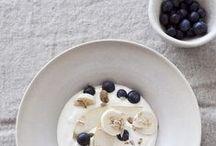 ✣ Good Morning Dish ✣