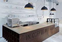 ✣ Cafe' & Restaurant ✣