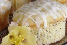 ✣ Cake & Patisserie ✣