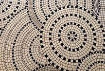 ✣ Floor & Tiles ✣