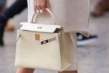 ✣ Bag & Clutch ✣